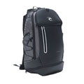 RIP CURL V02-927 F-LIGHT 2.0 SEARCHER PACK