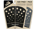 FIREWIRE SURFBOARDS TRACTION THE GO PAD