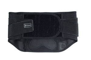 SURF GRIP WAIST BELT