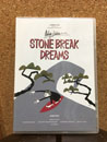 OUTLET DVD #22 STONE BREAK DREAMS