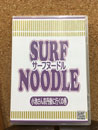 OUTLET DVD #26 SURF NOODLE VOL.4