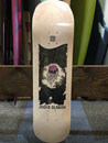 MOONSHINE SKATEBOARDS JOCKE OLSSON