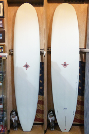 4276154 HAVEN SURFBOARD