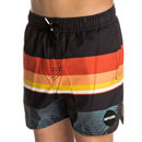 RIP CURL U05-401 FREELINE VOLLEY 13INCH BOYS BOARD SHORTS